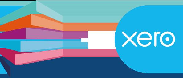 TaxCalc Xero app connected partner