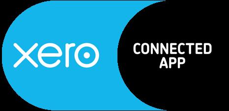 TaxCalc -  A Xero connected App