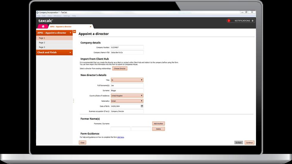 File form sh01 online dating
